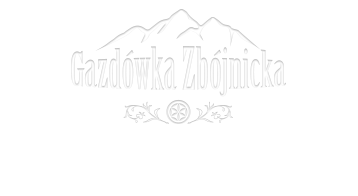 Gazdówka Zbójnicka